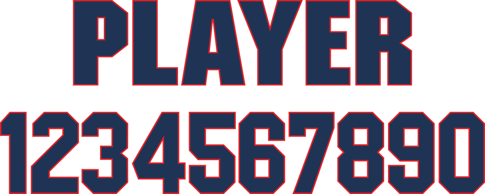 50-NFL-DOLP