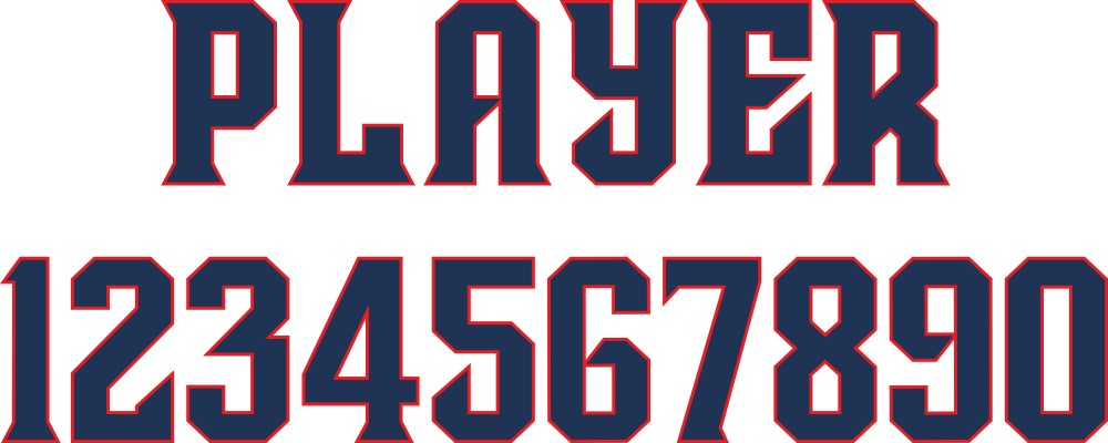 51-NHL-AHL-MIL
