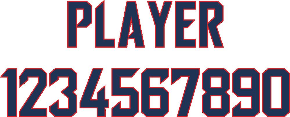 56-NFL-JACK