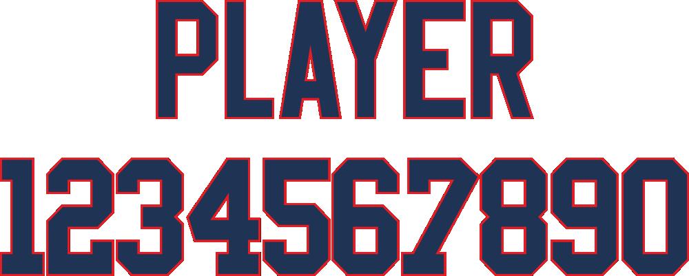 57-NHL-CHI