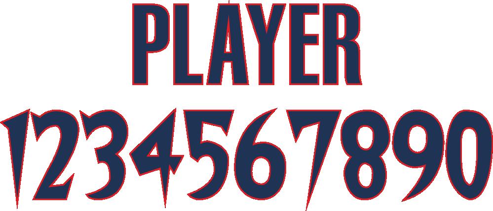 60-NBA-TIMB
